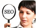What Can The SEO Specialists Offer Your Business?