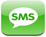 The Golden Rules To Perform Marketing By SMS Efficiently
