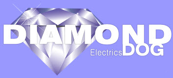 Diamond Dog Electrics