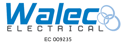 Walec Electrical