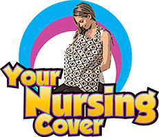 Your Nursing Cover